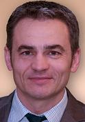 William Giesbrecht